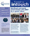 EMBG_Intouch_Winter2007Web.pdf
