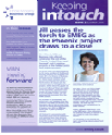 EMBG_Intouch_Summer2006.pdf